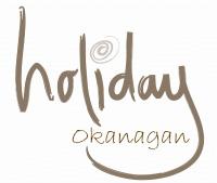 Okanagan retreat